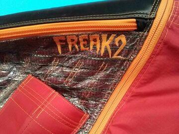 Sell: Freak 2