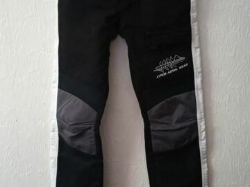 Sell: Pantalon XAW L
