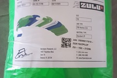 Sell: Voile principale Aerodyne ZULU-X 152