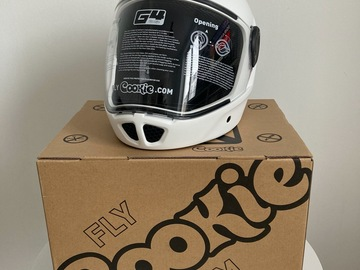 Sell: Cookie G4