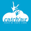 Profile picture for Catch air